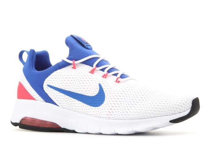 Nike Air Max Motion Racer 916771 100