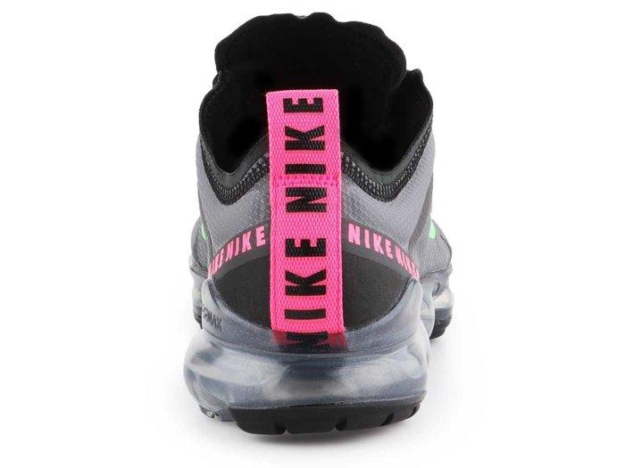 Nike Air Vapormax 2019  CQ4610-001