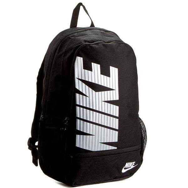 Nike Classic North BA4863-010