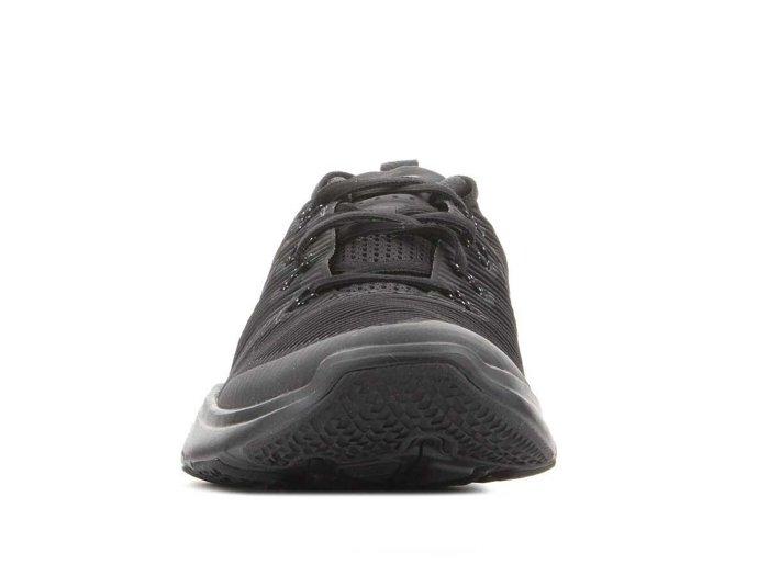 Nike Free Train Versatility 833258 005