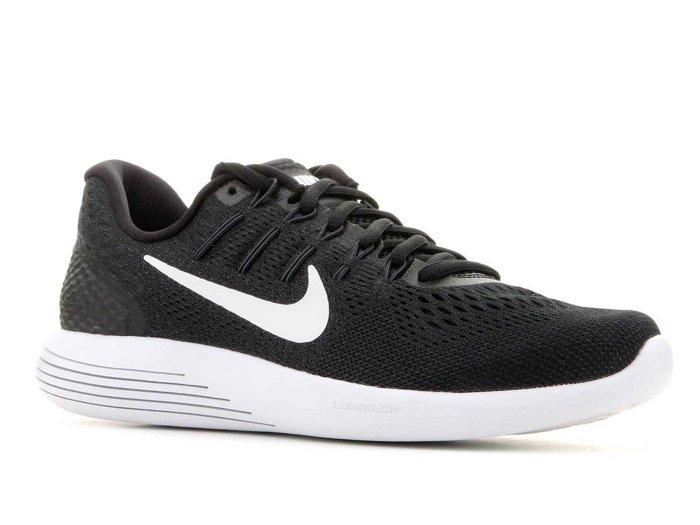 Nike Mens 843725 001