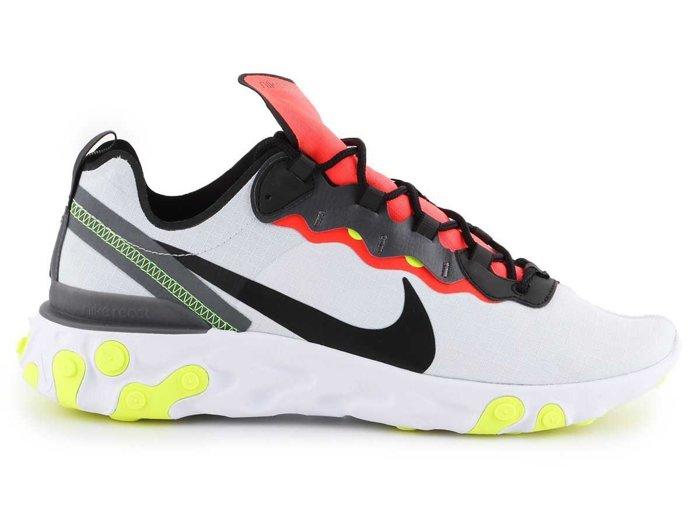 Nike React Element 55 SE BV1507-003