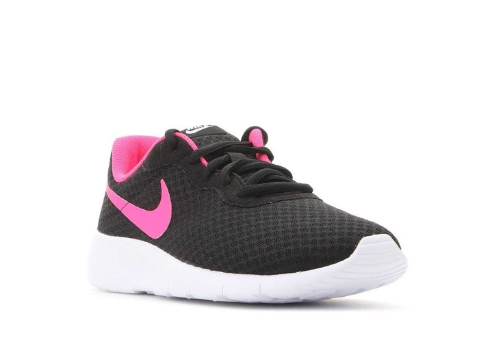 Nike Tanjun (GS) 818384 061