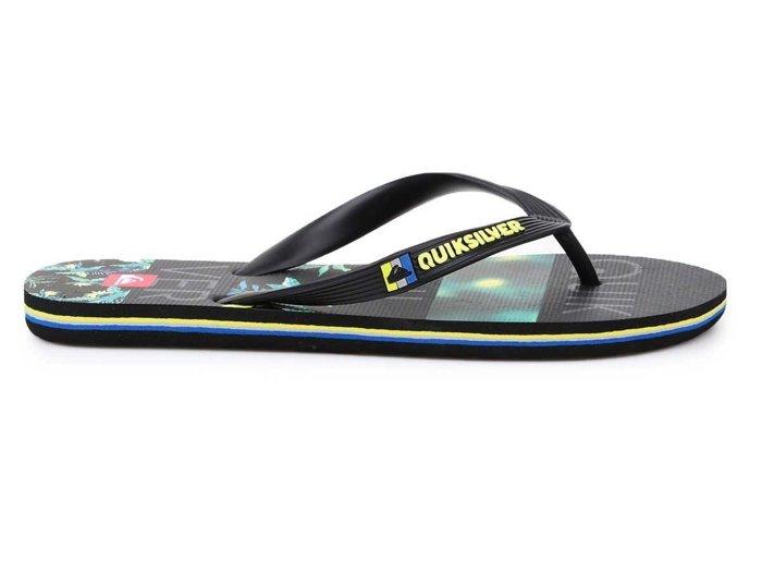 Quiksilver AQYL100062-XKSG