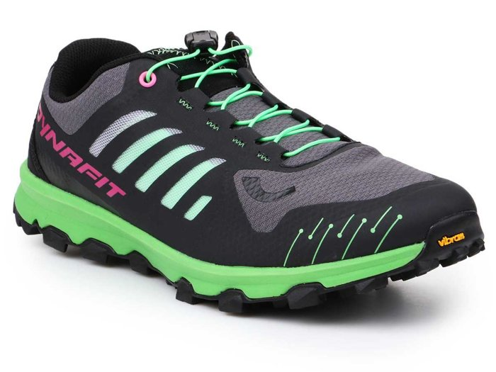 Running shoes Dynafit Vertical 64025-0801