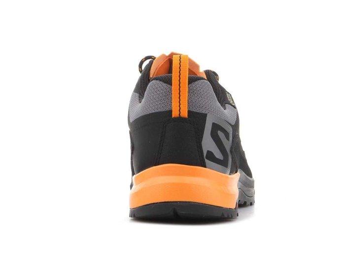 Salomon X Alp Spry GTX 402453
