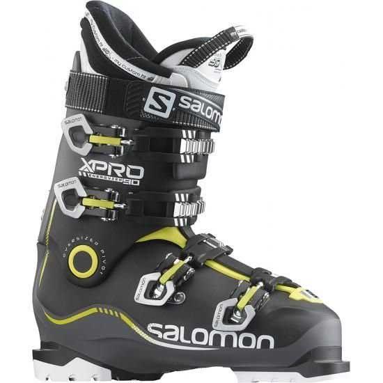 Salomon X Pro 90 378-154-31