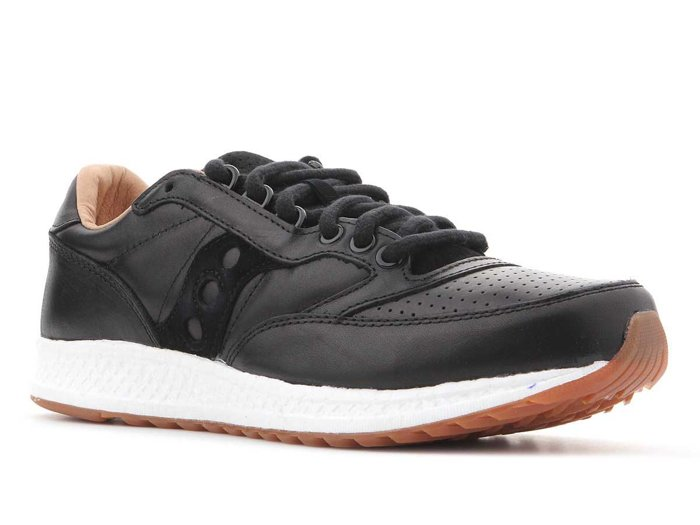 Saucony Freedom Runner S70394-1