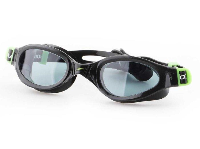 Speedo Futura Plus Junior 8-090109319