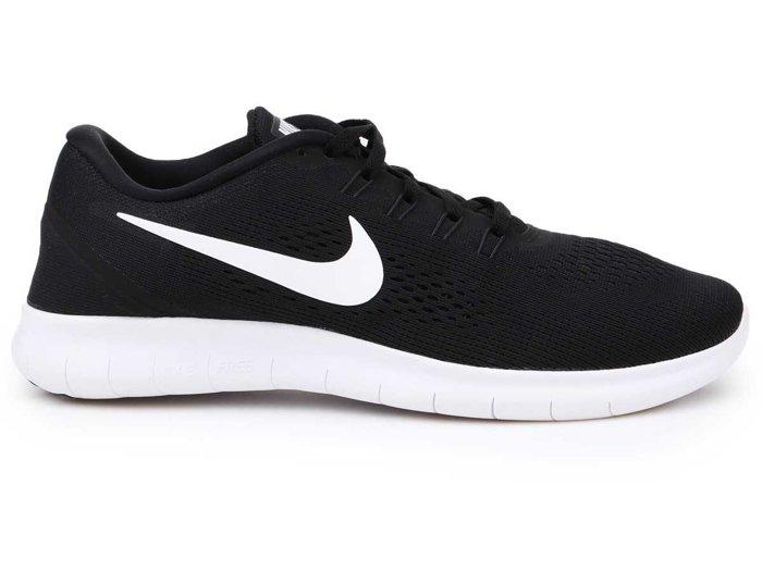 Training shoes Nike Free Rn 831508-001