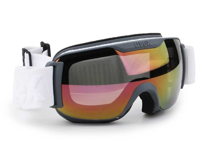 Uvex Downhill 2000 S FM S550437-5026