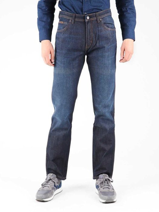 Wrangler Arizona Stretch W12OW447T