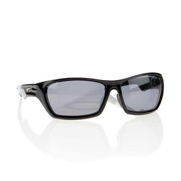 przeciwsłoneczne Goggle E118-1P
