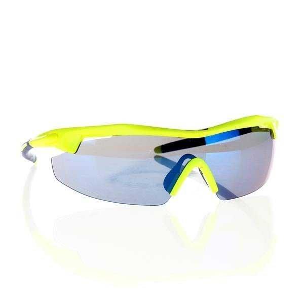 przeciwsłoneczne Goggle E620-2
