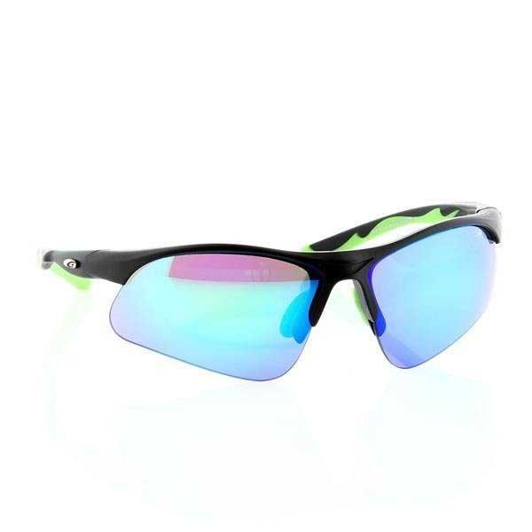 przeciwsłoneczne Goggle E992-3