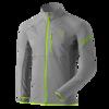 Dynafit Alpine Wind  Jacket70796 0531
