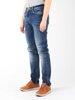 Lee Rider Slim Blue Surrender 701DXEN