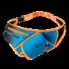 Running Belt Dynafit React Hipbelt 600 48813-8940