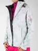 Salomon Snowtrip Premium 3.1 Jacket W 101593