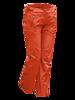 Spodnie Kjus Ladies Formula LS20-704 35400