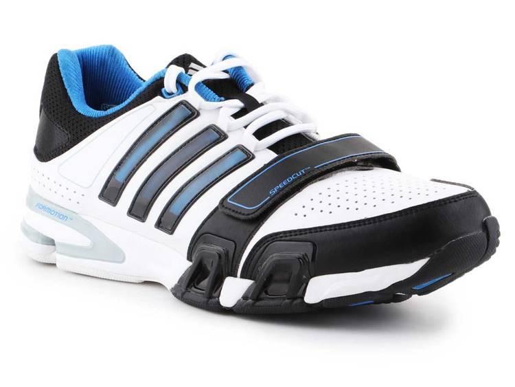 Adidas Cp Otigon II G18325