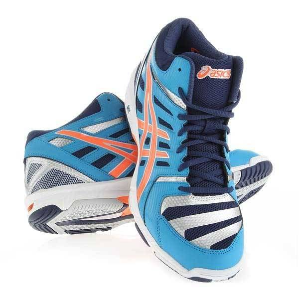 Asics Gel-Beyond 4 MT B403N-4130