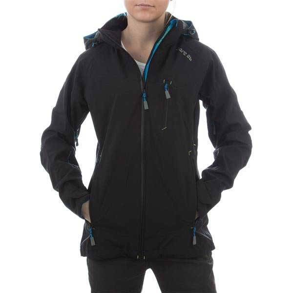 Dare 2b Astonish Jacket DWW075-800