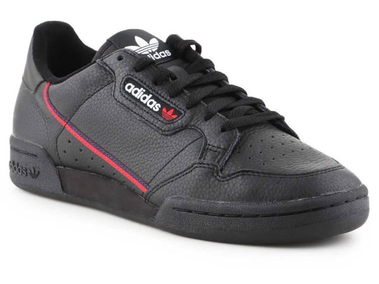 Lifestyle Schuhe Adidas Continental 80 G27707