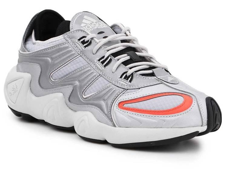 Lifestyle Schuhe Adidas FYW S-97 EE5313