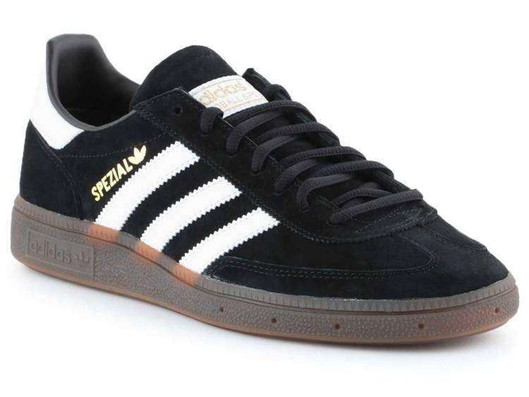 Lifestyle Schuhe Adidas Handball Spezial DB3021