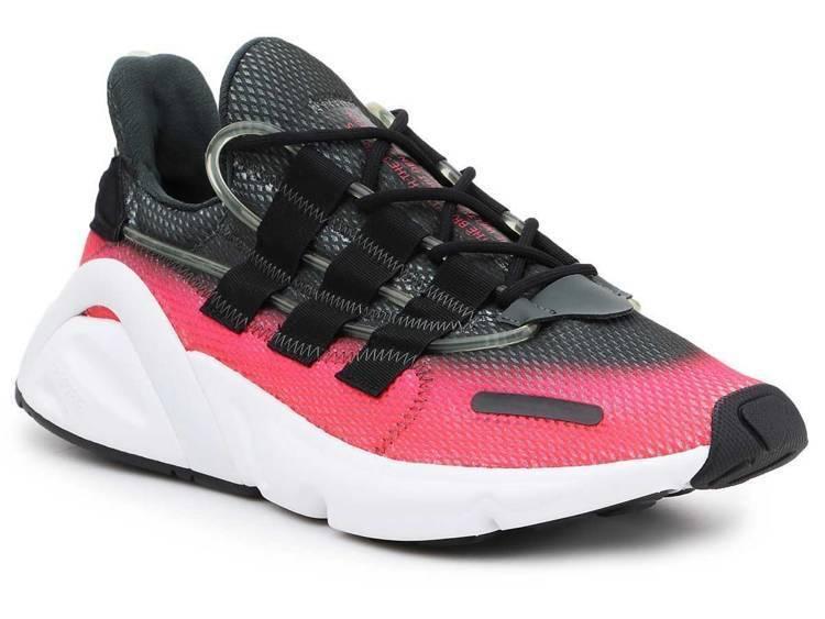 Lifestyle Schuhe Adidas LXCON G27579