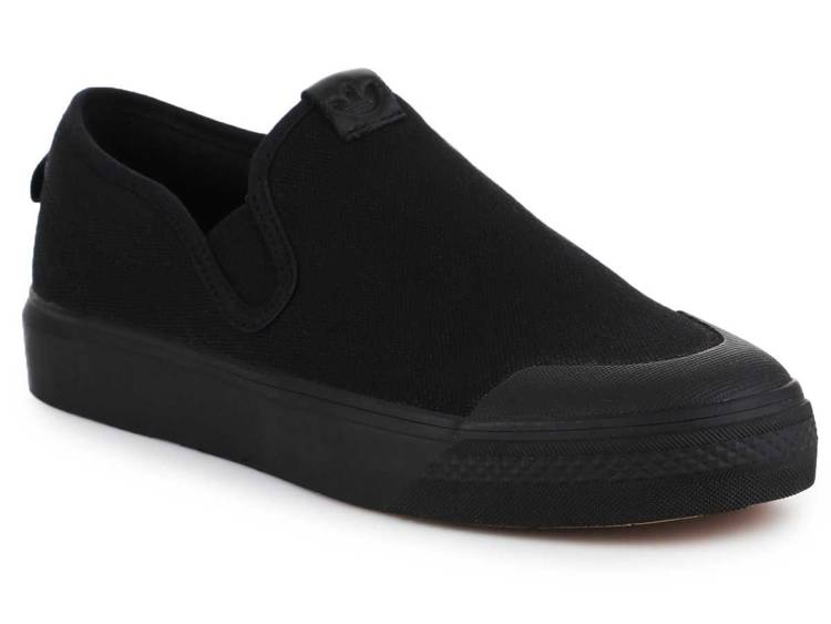 Lifestyle Schuhe Adidas Nizza EF1184