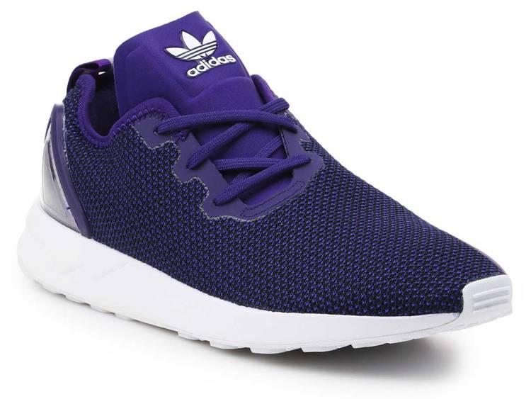 Lifestyle Schuhe Adidas ZX Flux ADV Asym S79053