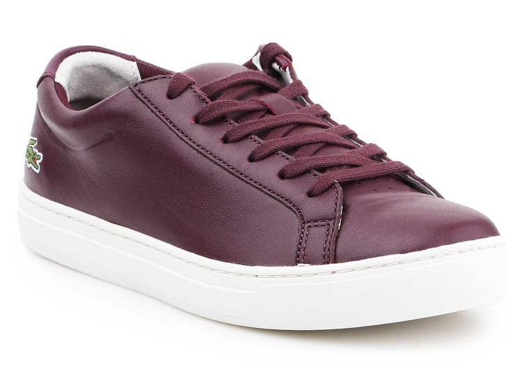 Lifestyle Schuhe Lacoste L.12.12 317 1 CAW 7-34CAW0016FD8