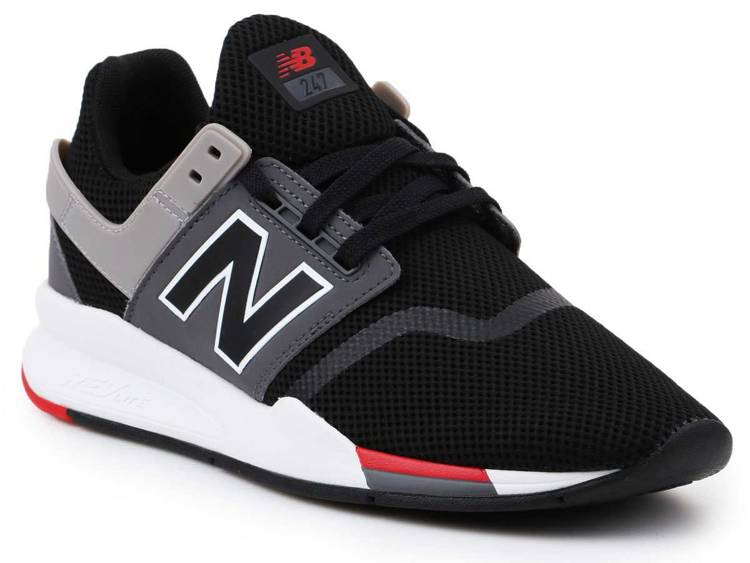 Lifestyle Schuhe New Balance MS247FB