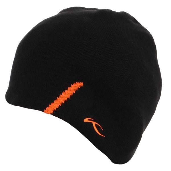 Mütze Kjus US65-704-15000