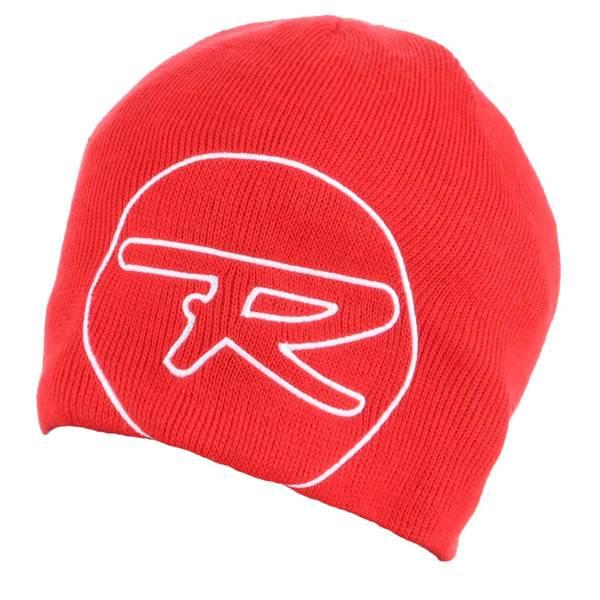 Mütze Rossignol Neo RL2MH09-990