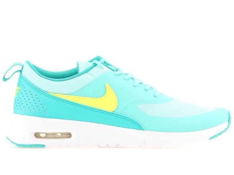 Nike Air Max Thea (GS) 814444-300