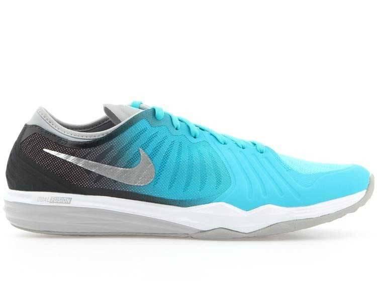 Nike Dual Fusion TR 4 819022-402