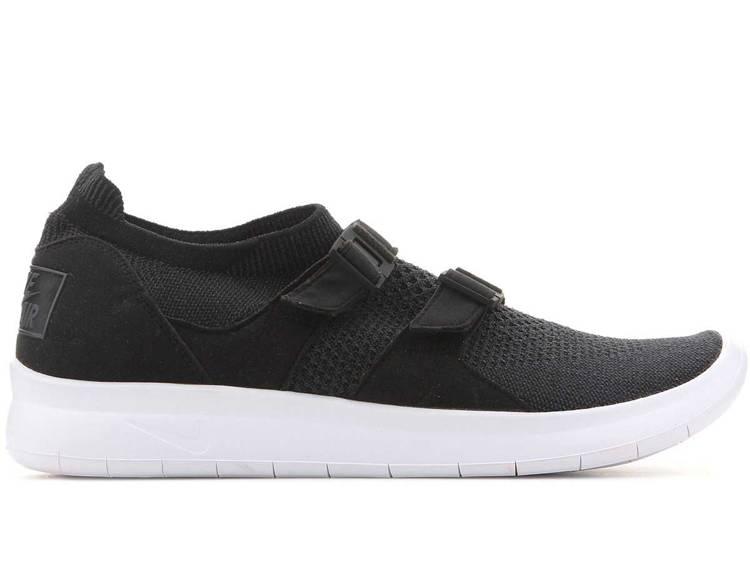 Nike Mens Air Sockracer 898022 001