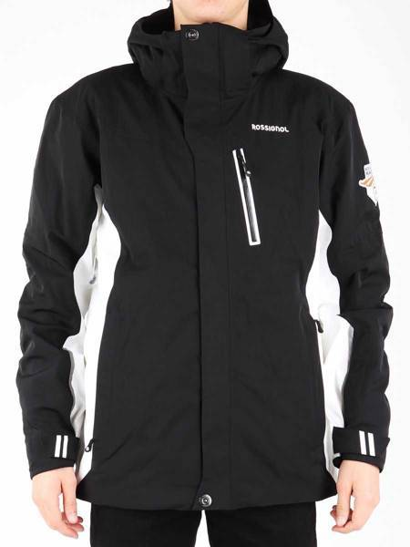 Skijacke Rossignol RL2MJ45-200