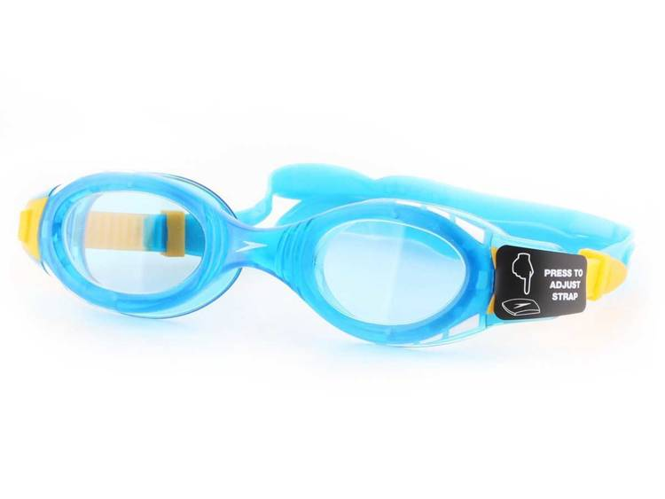 Swimming goggles Speedo Futura Biofuse Junior 1233-00000BEYW