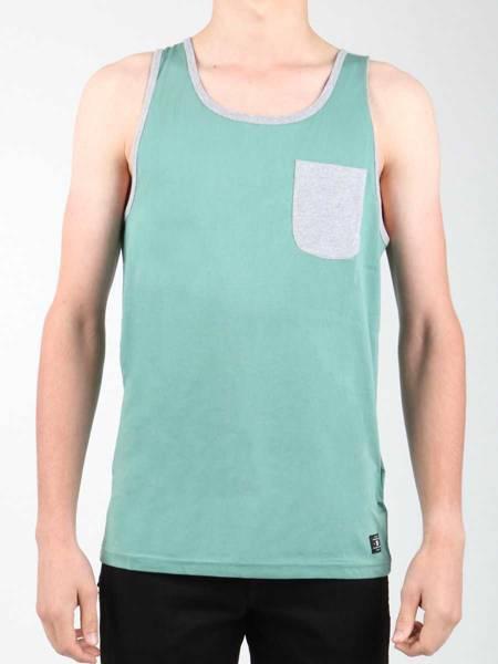 T-Shirt DC EDYKT03377-GMW0