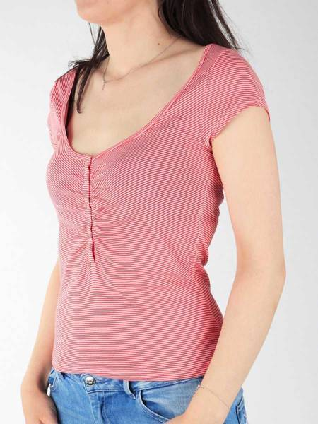 T-Shirt Lee L428CGXX