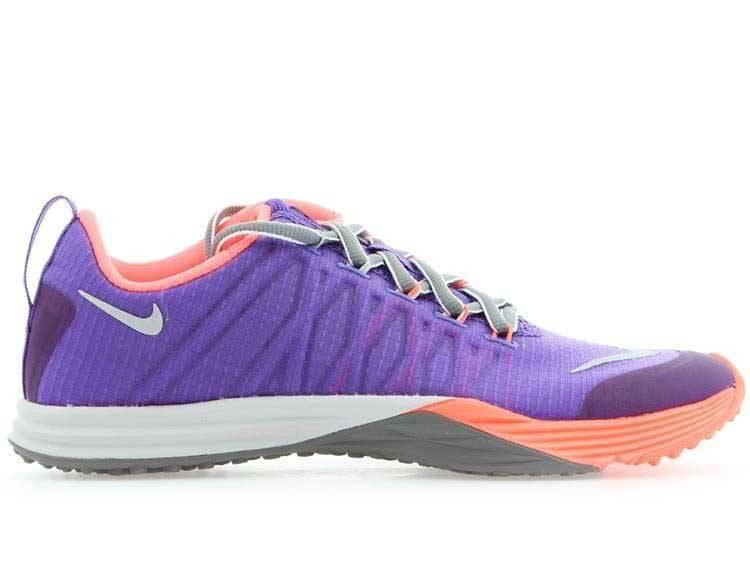 WMNS Nike Lunar Cross Element 653528-500