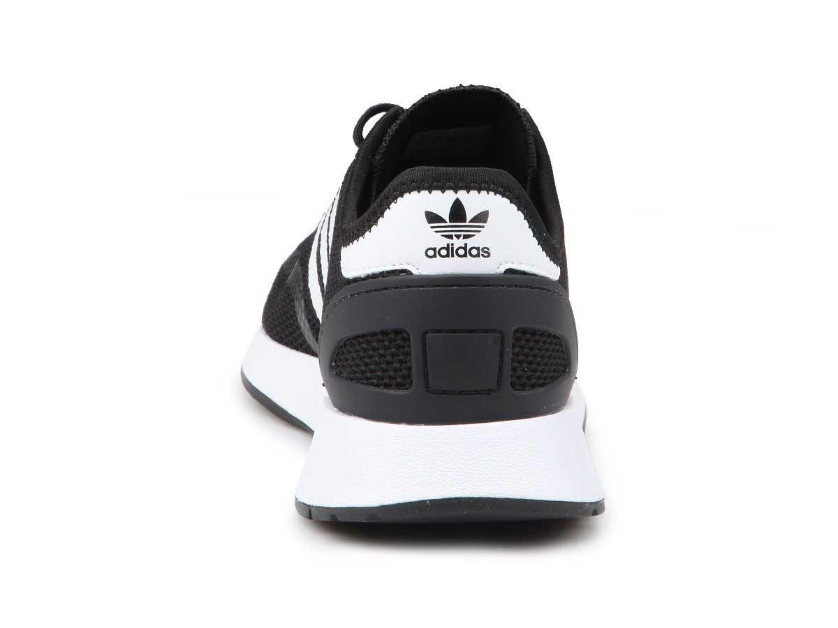 J N Kinder Lifestyle Adidas Schuhe D96692 5923 N0Onwk8ZPX