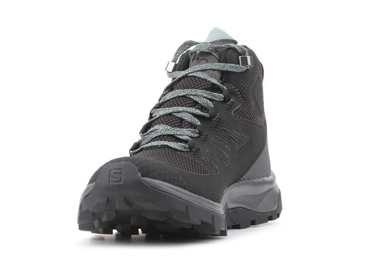 Salomon Outline Mid GTX 404844