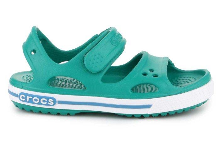 Crocs Crocband II Sandal Kids 14854-3TV