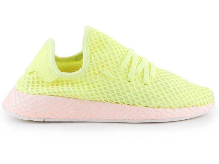 Adidas Deerupt B37599