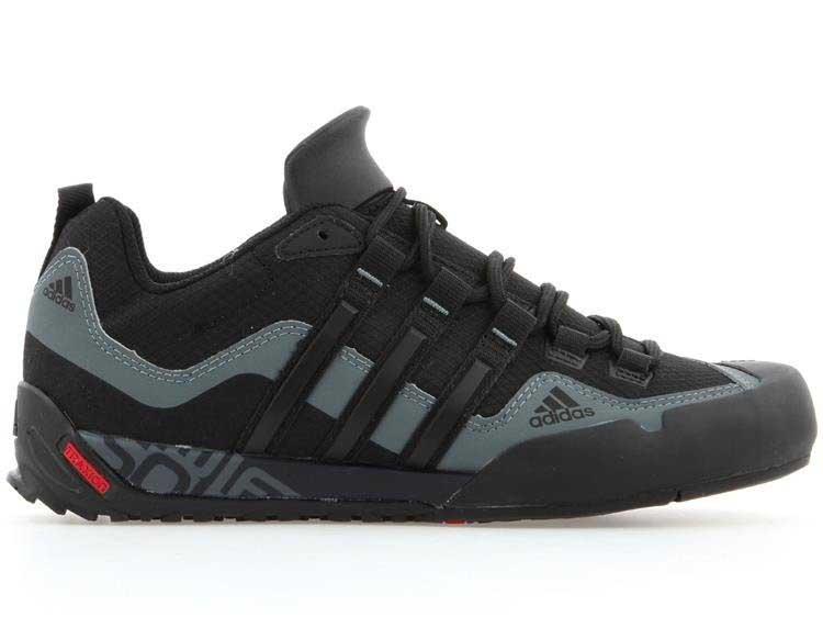Adidas Terrex Swift Solo Mens D67031